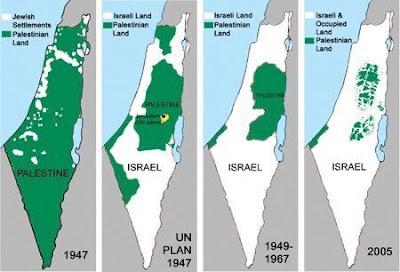 इजरायल की  जनसंख्या कितनी है और इन जनसंख्या में मुसलमानों की आबादी कितनी है, यहूदी की जनसंख्या कितनी है