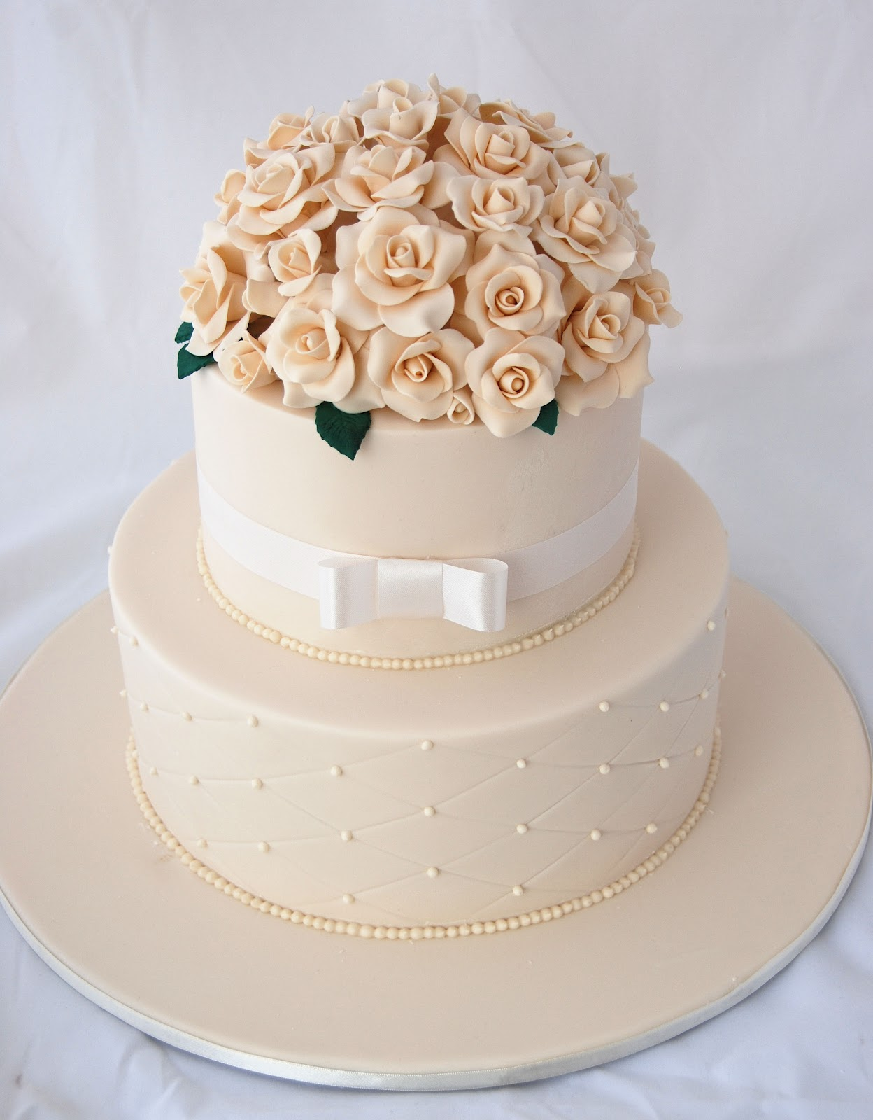 wedding cakes essendon robin ivory wedding cake 24321