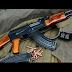 Μακελειό στα Βλάχικα της Βάρης: Ένοπλοι με ΑΚ-47 «γάζωσαν» θαμώνες ταβέρνας – Δύο νεκροί και τραυματίες (φωτό-βίντεο)