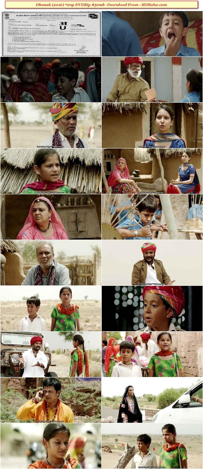 Dhanak Full Movie Download