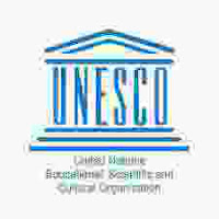 UNESCO Guillermo Cano World Press Freedom Prize: Receive US$25,000