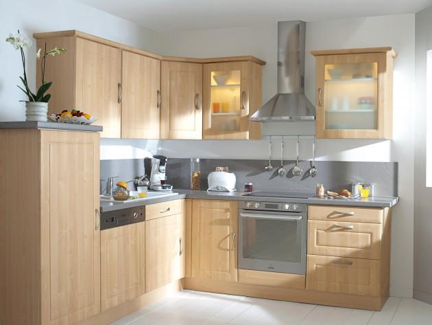 Conforama Meuble Cuisine Cuisine Incorporee Conforama Maison Design