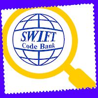 Террористы пользуются системой SWIFT