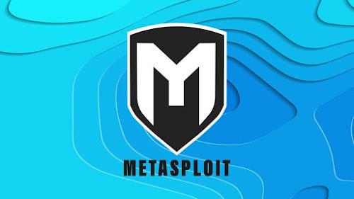 Đánh cắp dữ liệu trên điện thoại Android sử dụng Framework Metasploit