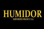 http://www.cerutumurah.com/2012/12/humidor.html