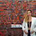 """[News] Thais Piza dará vida a Patty Di Marco no musical """"Escola do Rock"""""""