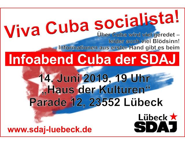 http://dkpsh.uber.space/wp-content/uploads/2019/06/Cuba-Veranstaltung-SDAJ-14.06.2019.pdf