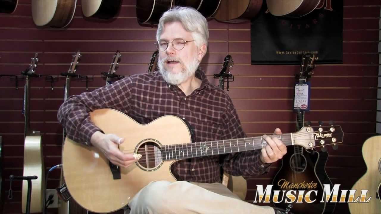Đàn Guitar nhật bản EG463SC