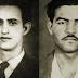 «Το Ελληνόπουλο». Το άρθρο που έγραψε ο Άλμπερ Καμύ για τον απαγχονισμό του Καραολή. Στη δίκη του κατήγορος ήταν ο Ραούφ Ντενκτάς…
