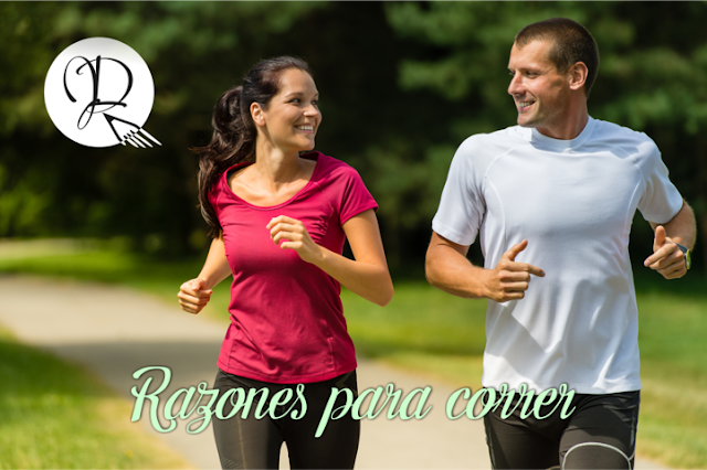 correr beneficios salud ejercicio