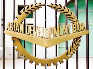 ADB approved USD 150 million Loan to Tamil Nadu