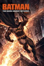 Batman: The Dark Knight Returns, Part 2 2013