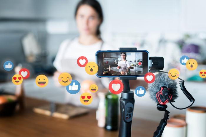 keuntungan-keuntungan video untuk bisnis online kamu