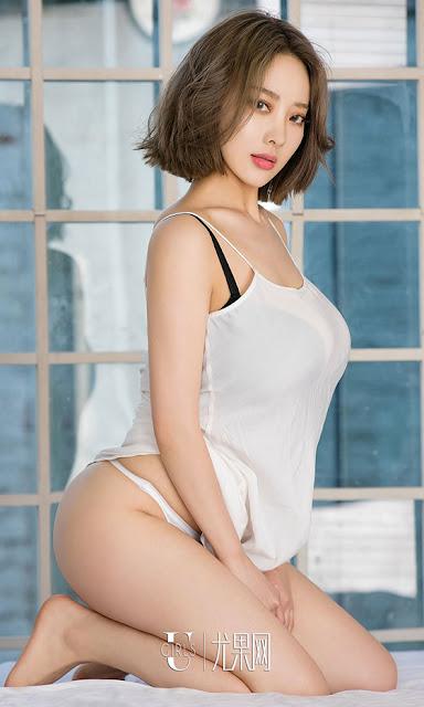 gai_han_quoc