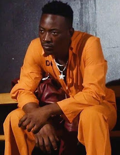 dammy krane ordeal us prison