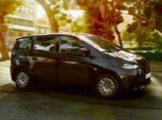 The solar-powered car: a new future for EVs?