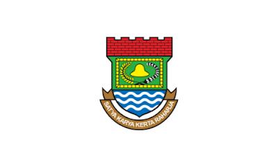 Penerimaan Pegawai ASN di Lingkungan Pemerintah Kabupaten Tangerang TA 2021