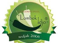 Lowongan Staf Dapur dan Waiter/ss di Ajam Goreng Spesial Lombok Idjo - Semarang