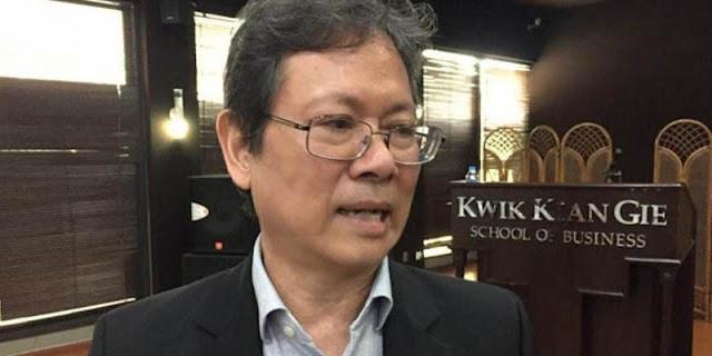 Anthony Budiawan: Menumpuk SiLPA Di Luar Batas Dan Bebani Keuangan Negara, Sri Mulyani Layak Dicopot