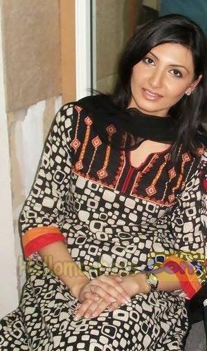 Maheen Rizvi Wiki, Age, Husband, Boyfriend, Family, Kids, Biography