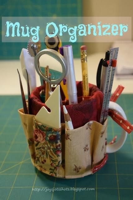 https://joysjotsshots.blogspot.com/2015/07/mug-organizer.html