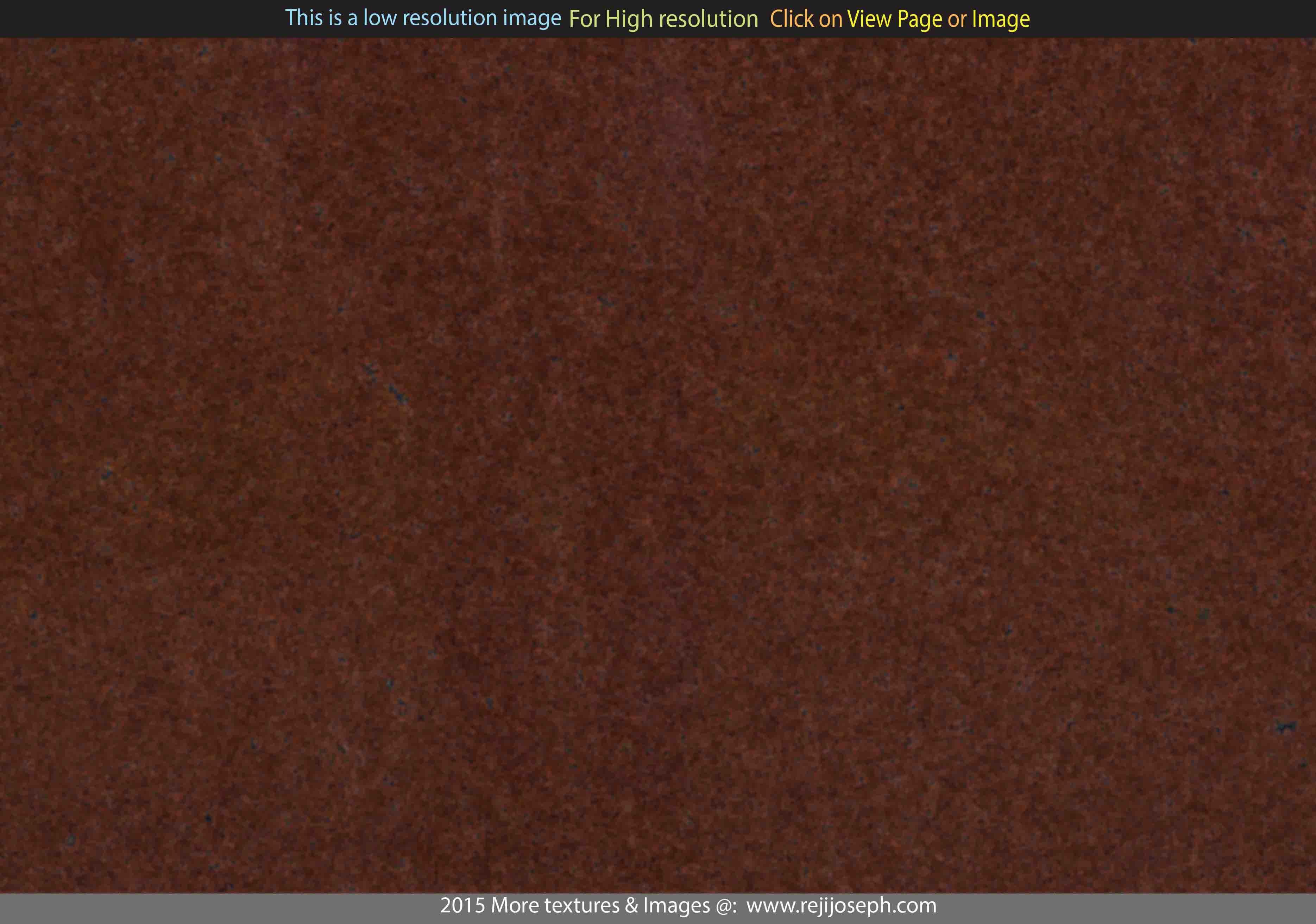 Marbles Granites Texture 00040