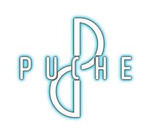 D. D. Puche | Escritor | Fantasía, terror y ciencia ficción.