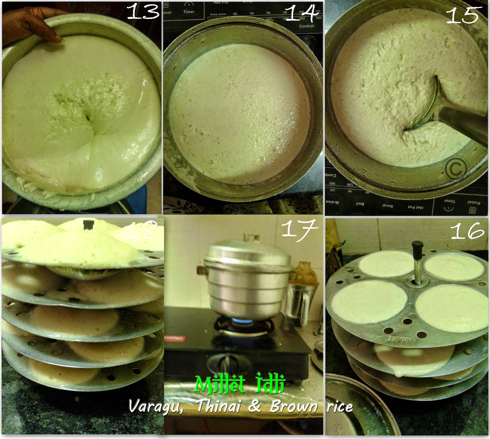 how-to-make-soft-and-spongy-idli