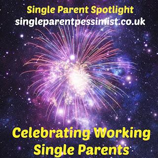 Single Parent Spotlight