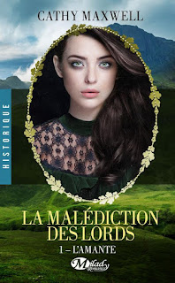 http://lachroniquedespassions.blogspot.fr/2016/05/la-malediction-des-lords-tome-1-lamante.html#links