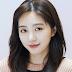 Mina, ex miembro de AOA, publica una imagen de autolesión en su muñeca y un mensaje alarmante llamando a Jimin, Seolhyun y el CEO de FNC Entertainment