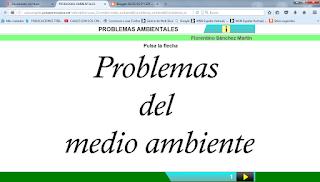 http://cplosangeles.juntaextremadura.net/web/edilim/curso_2/cmedio/medio_ambiente02/problemas_ambiente02/problemas_ambiente02.html