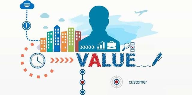 15 chiến thuật Tối ưu giá trị vòng đời khách hàng giúp tăng doanh thu bền vững