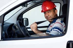 Taxi Driver job sallery in canada