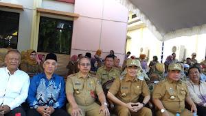 NU Banjarbaru Bocorkan Tiga Nama Tokoh untuk Maju Pilkada 2020