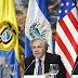 Almagro afirma que Maduro comete crímenes de lesa humanidad contra su pueblo