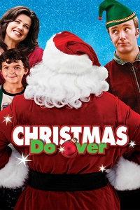 Watch Christmas Do-Over Online Free in HD