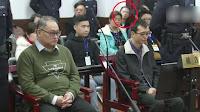 台湾李明哲的人权之路 被中共判处五年徒刑