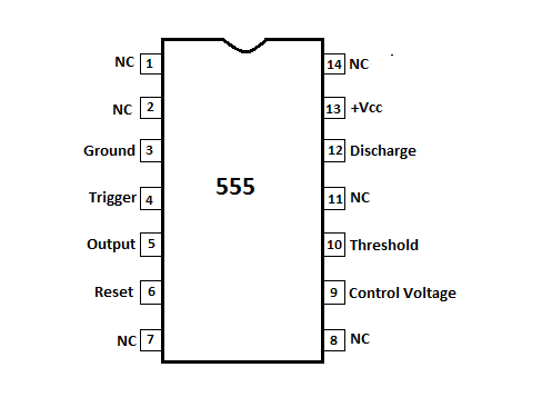 NE555 TIMER, FEATURES, APPLICATION CIRCUITS, FEATURES ETC
