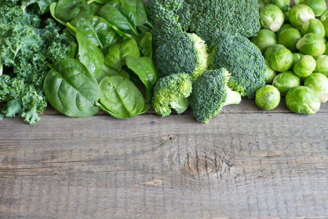 10 melhores alimentos ricos em vitamina K2 (Menaquinona)