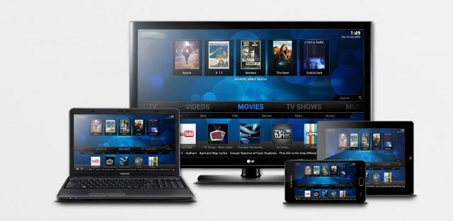 Kodi-devices-smudged%2B%25281%2529 Como adicionar lista de canais iptv no kodi