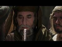 Nonton Film Kisah Khalifah Umar Bin Khattab : Episode 17 - Full Movie | (Subtitle Bahasa Indonesia)
