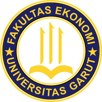 Logo UNIGA (Universitas Garut)