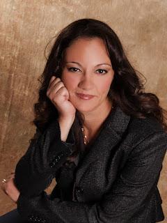 Author Emma Chase