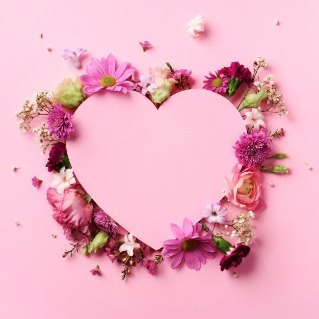 çiçekler ne anlama geliyor
