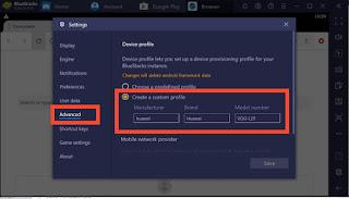 free tinder plus subscription offer, tinder free redeem code ,