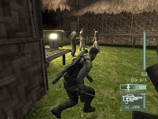 Download Game Splinter Cell - Pandora Tommorow PS2 Full Version Iso For PC | Murnia GamesDownload Game Splinter Cell - Pandora Tommorow PS2 Full Version Iso For PC | Murnia Games