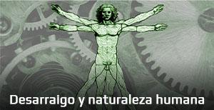 https://www.caminosdellogos.com/2019/12/materia-y-subjetividad.html