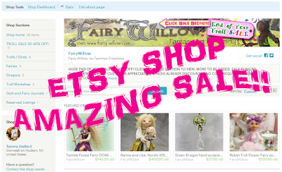 https://www.etsy.com/shop/FairyWillow?section_id=16425009&ref=shopsection_leftnav_1