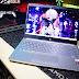 Review lengkap laptop HP 14s DK1001AU / DK1002AU Athlon Silver 3050U